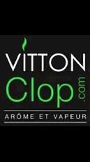 Vitton Clop  Lyon