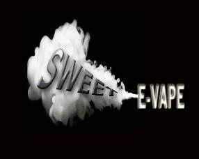 Sweet e-vape Sanary sur Mer
