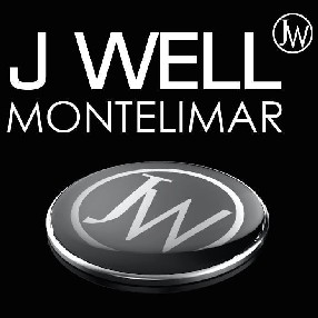 logo Boutique JWELL