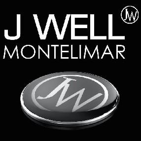 Boutique JWELL  Montélimar