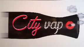 Cityvap Agde